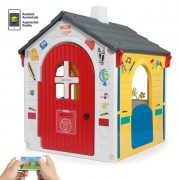 Casa Country Playhouse E-Learning