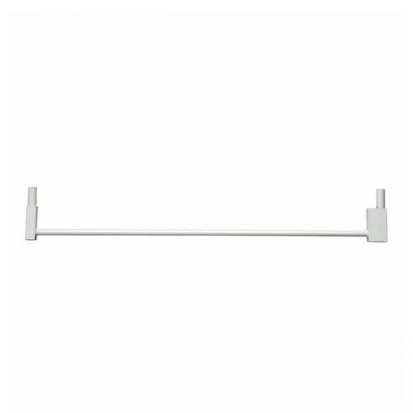 Extensão p/ Night Light 7,2cm