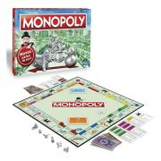 Monopoly Portugal