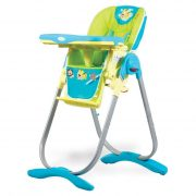 Cadeira Papa Zoo