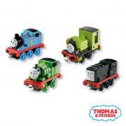 Thomas & Friends - Take-n-Play Veículos Miniatura de Metal