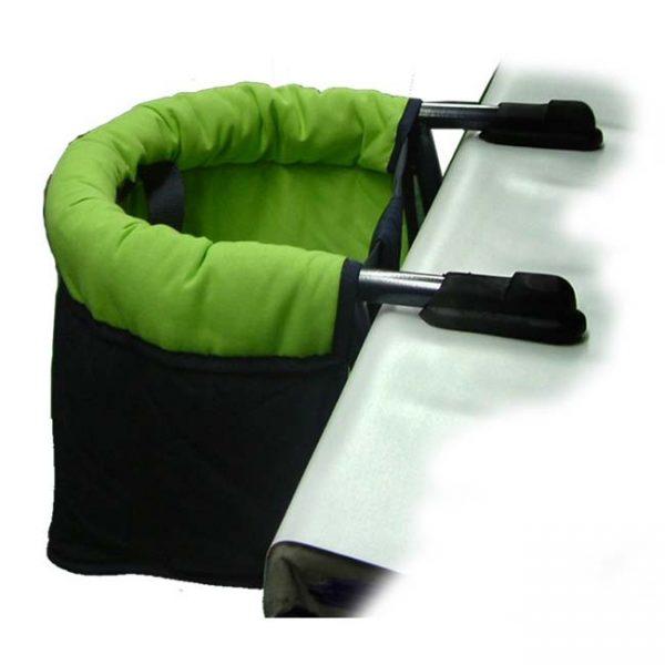 Cadeira de Mesa Simples