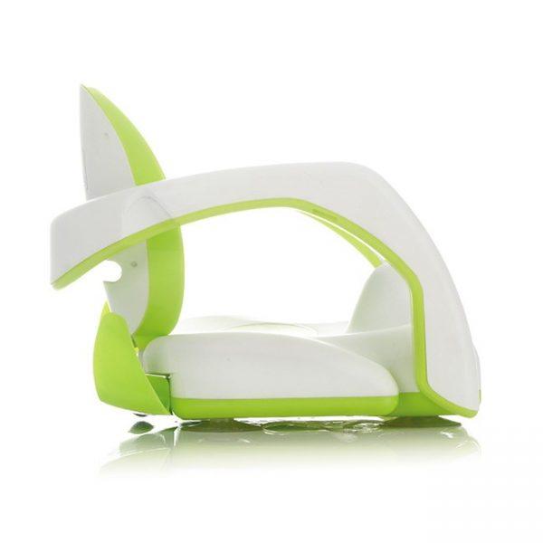 Cadeira Convertível em Cadeira Banho Aqua