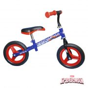 Bike Rider Spider-Man 10""