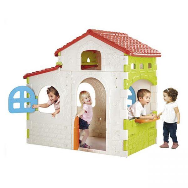 Feber Casa Sweet House