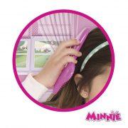 Minnie Carro RC