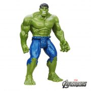 Avengers – Titan Hulk