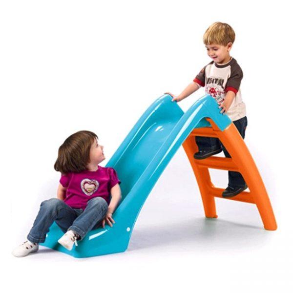 Escorrega Feber Slide