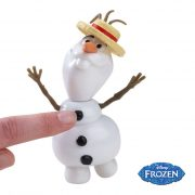 Frozen - Olaf Musical