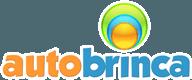 Autobrinca Online