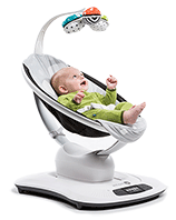 bebe-espreguicadeira-destaque-puericultura