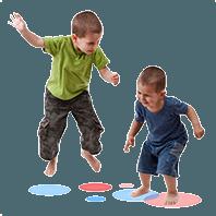 criancas-destaque-brinquedos
