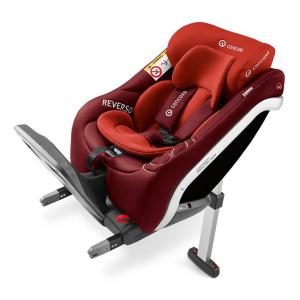 Cadeiras i-Size (até 105cm)