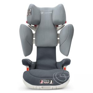 Cadeiras Grupo 2/3 (15 a 36kg)