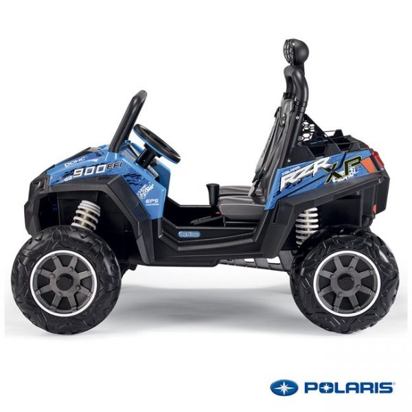 Buggy Polaris Ranger RZR 900 12V