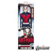 Avengers – Titan Ant-Man