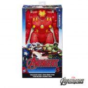 Avengers – Titan Hulkbuster