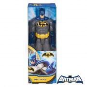 Batman – Figura 30cm Batman