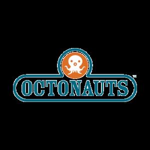 Octonautas