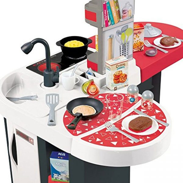 Cozinha Estudio XL
