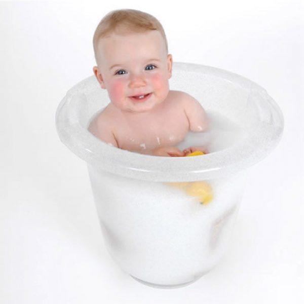 Banheira Tummy Tub