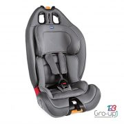 Cadeira Gro-Up 123 Pearl