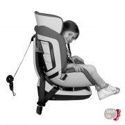 Cadeira Seat Up 012 Stone