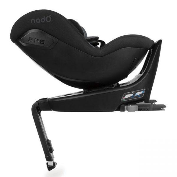 Cadeira O3 Lite 360º Stellaire