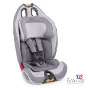 Cadeira Gro-Up 123 Elegance
