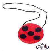 Ladybug Set de Acessórios