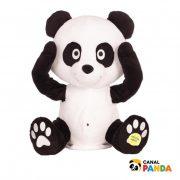 Panda Cucu!