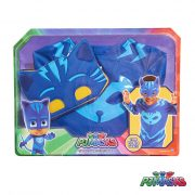 PJ Masks Disfarce Catboy 4-6 Anos