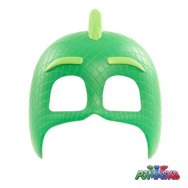 PJ Masks Máscara Gekko