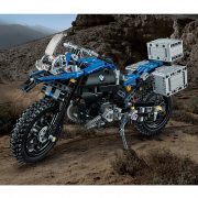 LEGO Technic – BMW R 1200 GS Adventure 42063