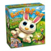 Barni Hop-Hop