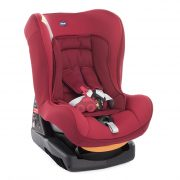 Cadeira Auto Cosmos Red Passion