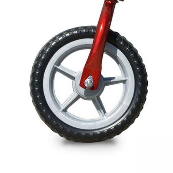 Primeira Bicicleta Chicco