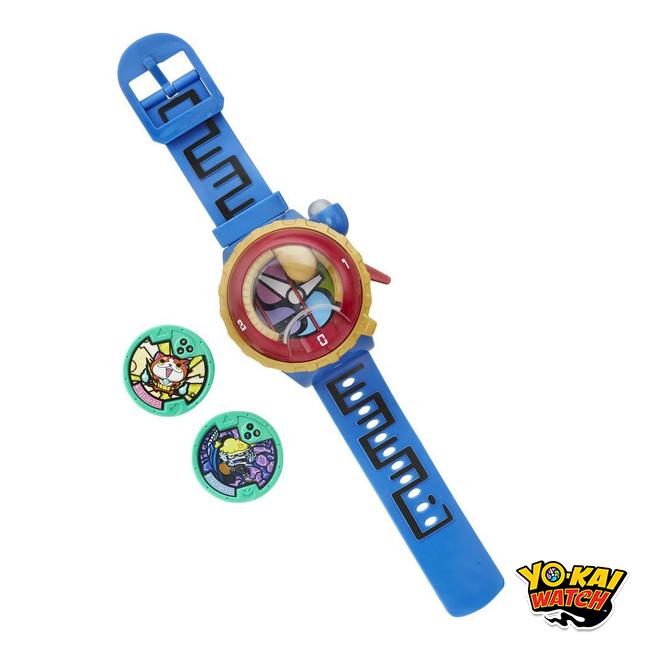 Yo kai watch relgio modelo zero autobrinca online yo kai watch relogio modelo zero 2 stopboris Image collections