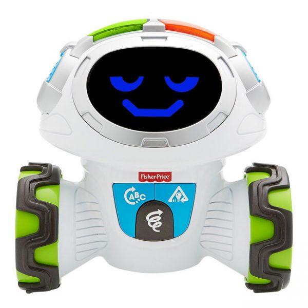 Movi Robô