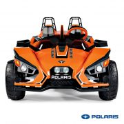 Buggy Polaris Slingshot 12V