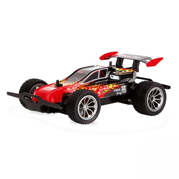Buggy RC Fire Racer 2