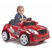 Carro Twinkle 12V