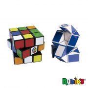 Cubo Rubik DUO