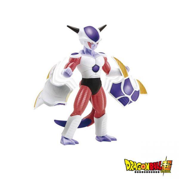 Dragon Ball Super Poder Freezer