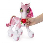 Zoomer Pony - Pónei Robot