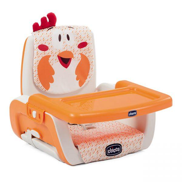 Assento Elevatório Mode Fancy Chicken