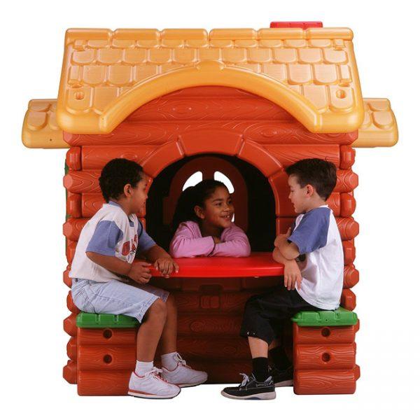 Casa Woodland Cottage c/ Sons