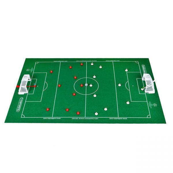 Subbuteo UEFA Champions League Playset