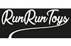 Run Run Toys