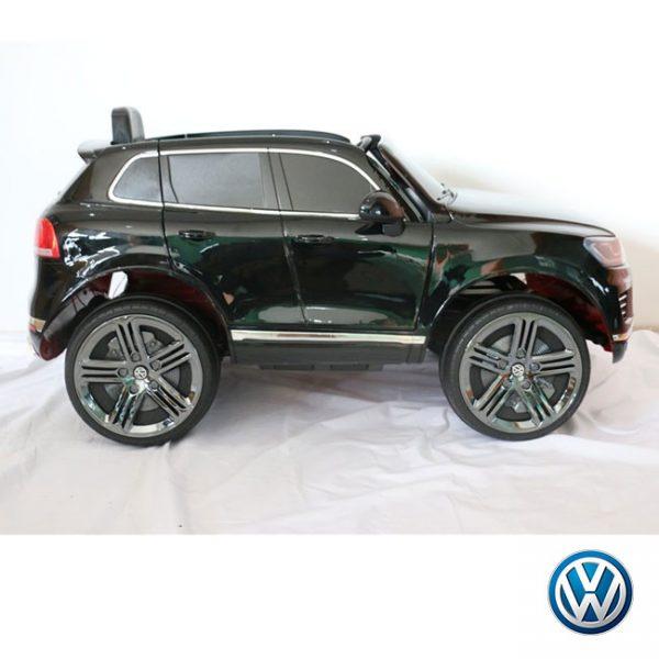 Volkswagen Tuareg 12V c/ Controlo Remoto